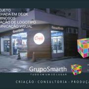 Grupo Smarth - 11 9 7371 0934 - Monte sua loja conosco 22
