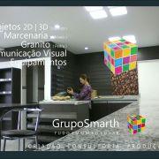 Grupo Smarth - 11 9 7371 0934 - Monte sua loja conosco 23