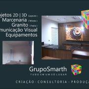 Grupo Smarth - 11 9 7371 0934 - Monte sua loja conosco 24