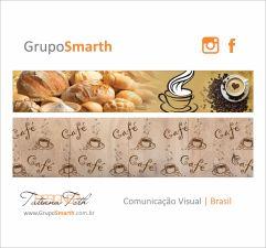 Comunicação visual_02