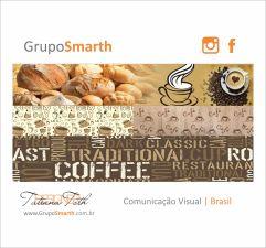 Comunicação visual_03