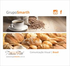Comunicação visual_04