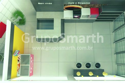 projeto_loja_de_conveniencia_gruposmarth_01