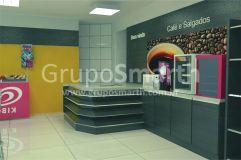 projeto_loja_de_conveniencia_gruposmarth_02