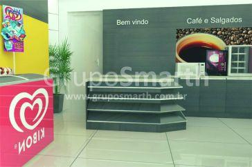projeto_loja_de_conveniencia_gruposmarth_05